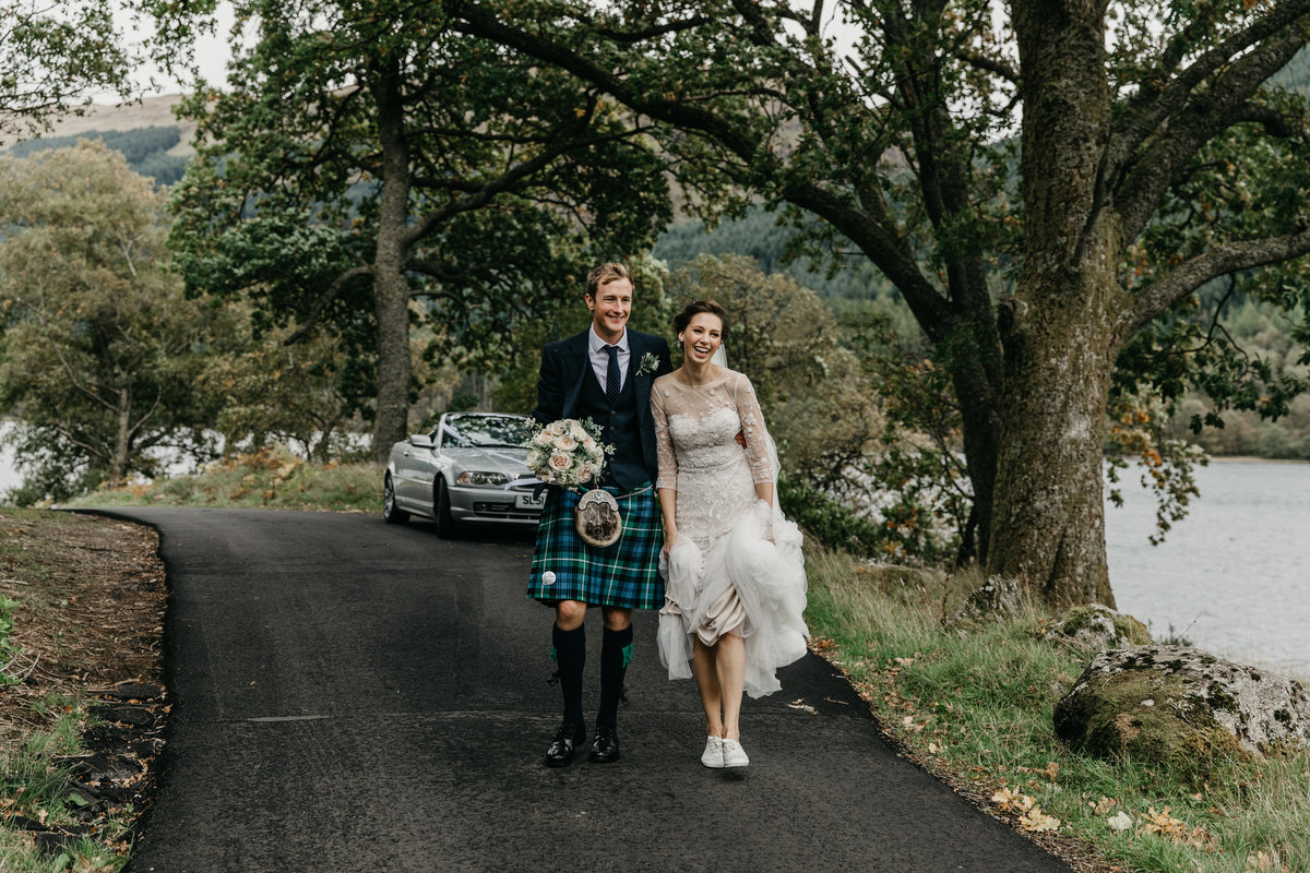 Website Wedding Monachyle Mhor-2