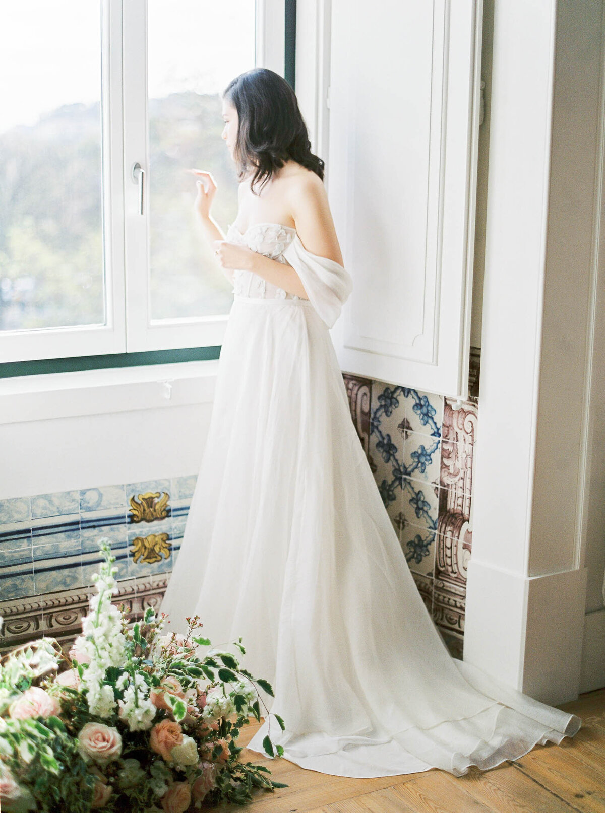 inspiration-wedding-table-and-bridals-15