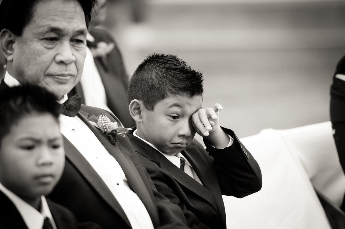 0268-kids-playing-at-wedding-southern-CA