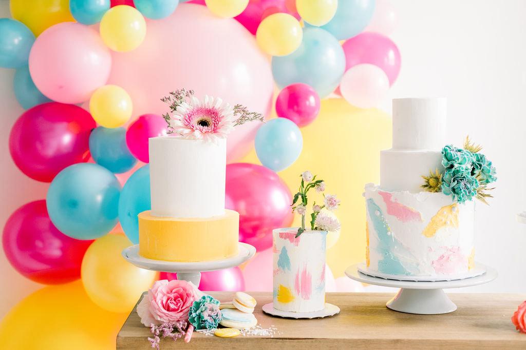 Remarkable Phoenix Wedding Cake And Event Bakery Scottsdale Az Funny Birthday Cards Online Benoljebrpdamsfinfo