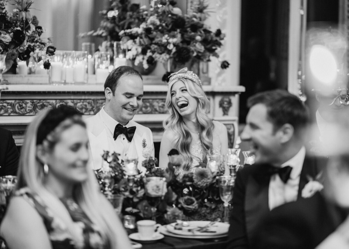 Luxury Wedding Photographer_ClaireMorris_008