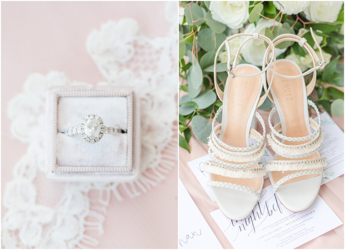 Wedding Details Portfolio by Kevin and Anna Photography 011