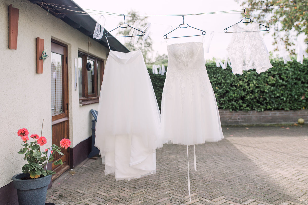 WEDDING N&J KLEUR-33