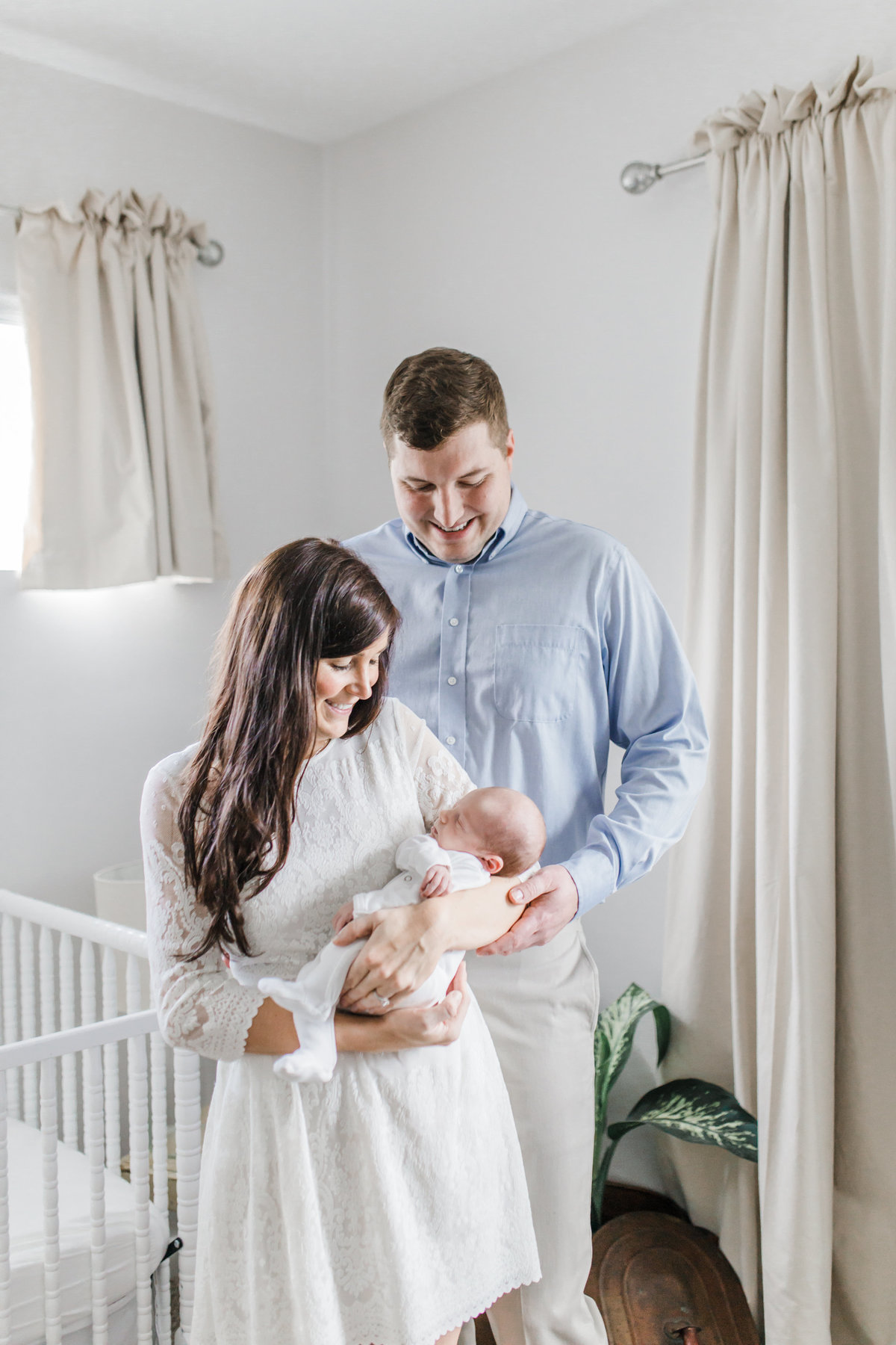 Charleston-Newborn-Photographer-1