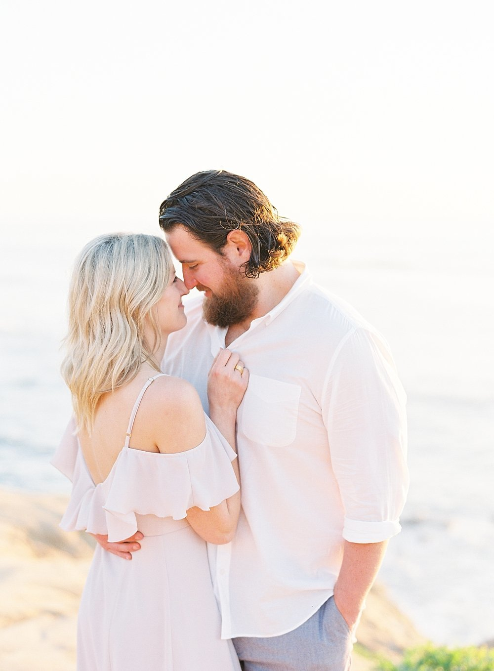 Sunset_Cliffs_Engagement_Session_2517