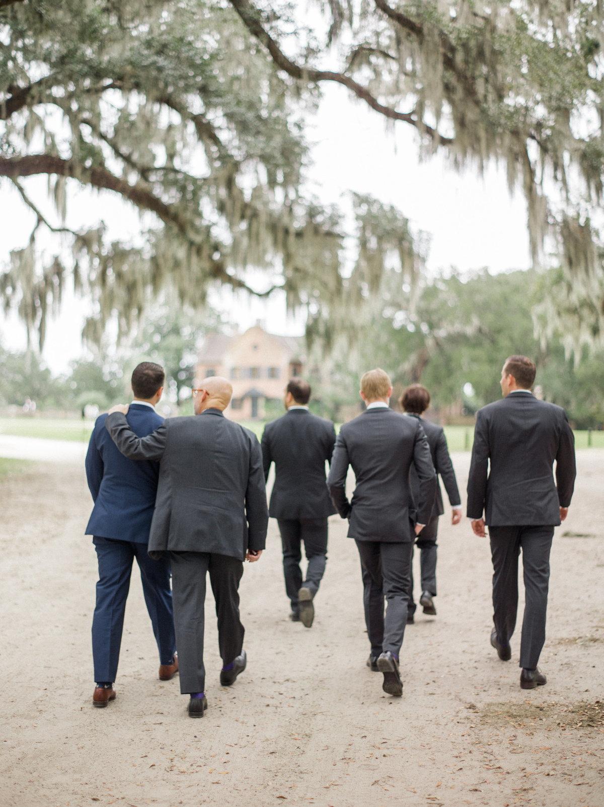 charleston-wedding-venues-middleton-place-philip-casey-photography-032