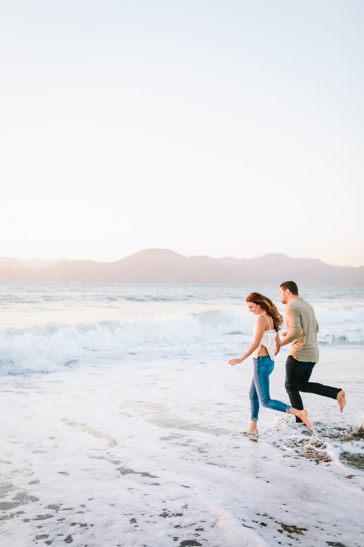 Best California Engagement Photographer-Jodee Debes Photography-63