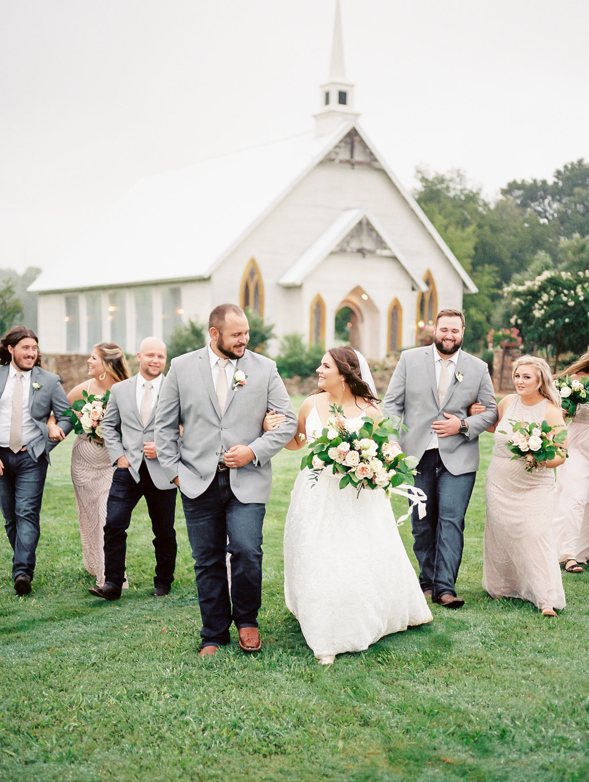 KathrynTaylor-BrooksatWeatherford-SeptemberWedding-WeddingParty-50