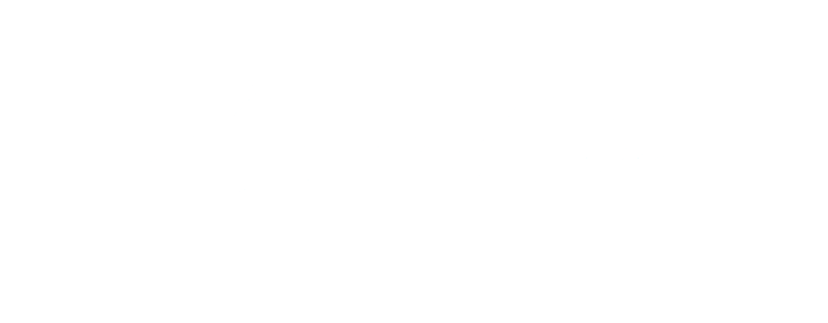 NowAndThenPhotography_WHITE