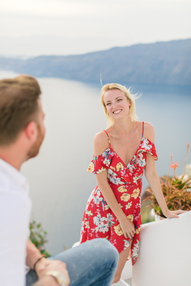 santorini-wedding-photographer-roberta-facchini-photography-3