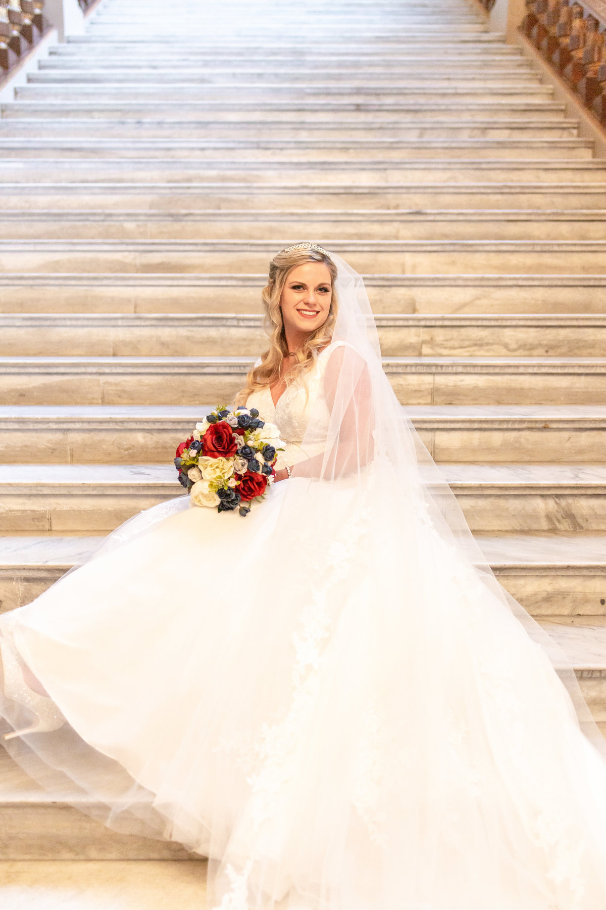 Ohio Wedding Photographer - Best 2019-258