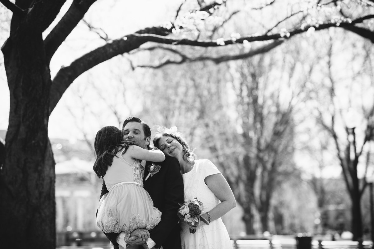 boston-wedding-photos-61