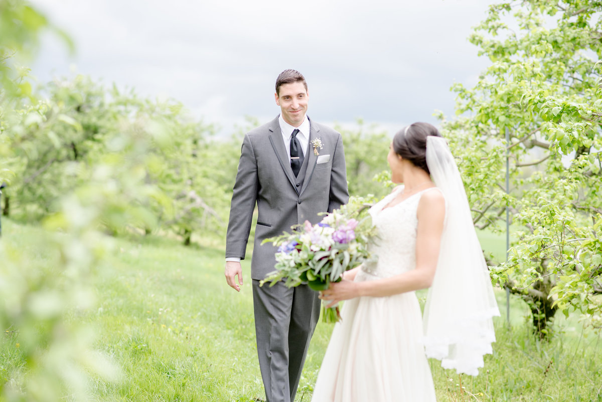 Rustic Barn Wedding Pennsylvania-Rodale Institute Wedding Raquel and Daniel Wedding 22934-32