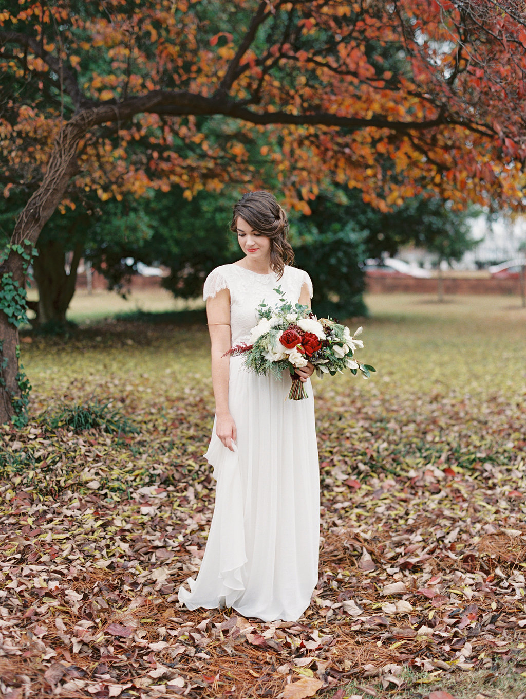 columbia-south-carolina-wedding-event-planner-jessica-rourke-426