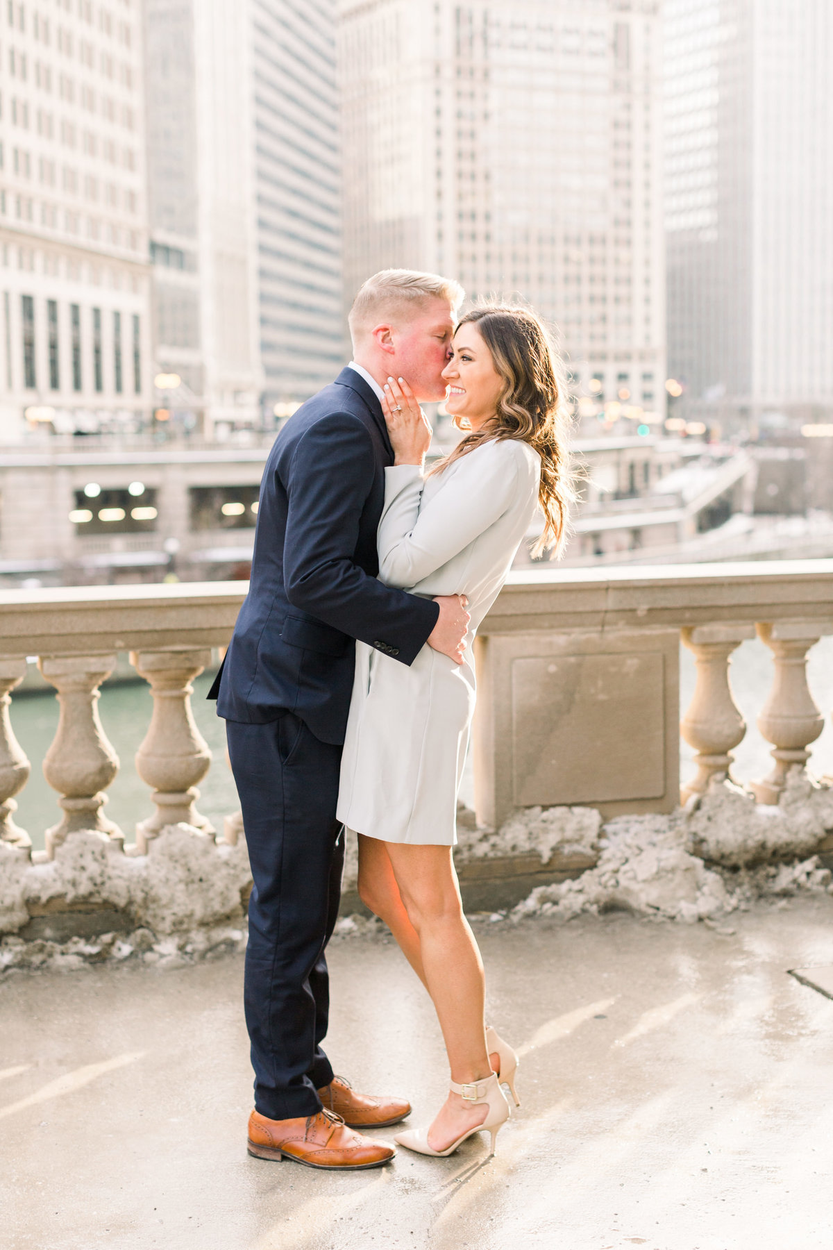 lindsey-taylor-photography-olive-park-chicago-wedding-photographer17