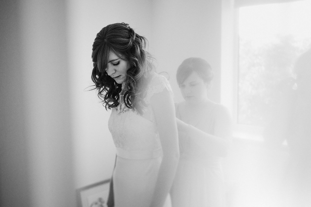 Wedding Photographer - Jono Symonds Photography40