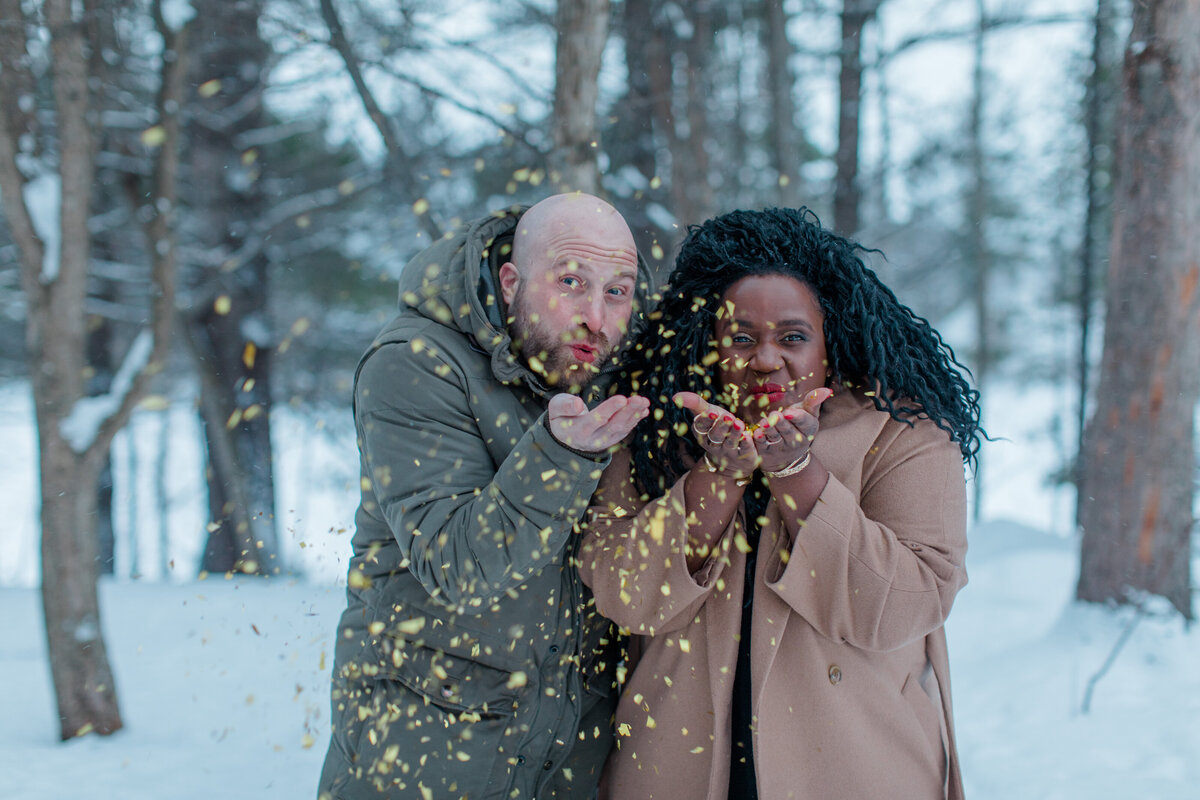 tremblant-winter-mountainside-engagement-session-grey-loft-studio-tremblant-village-274
