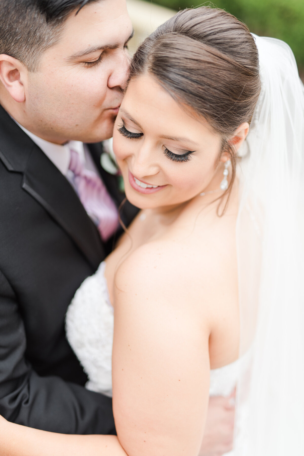 Toledo Wedding With Event Prep Amanda Collins Photography Heatherdowns Country Club 11