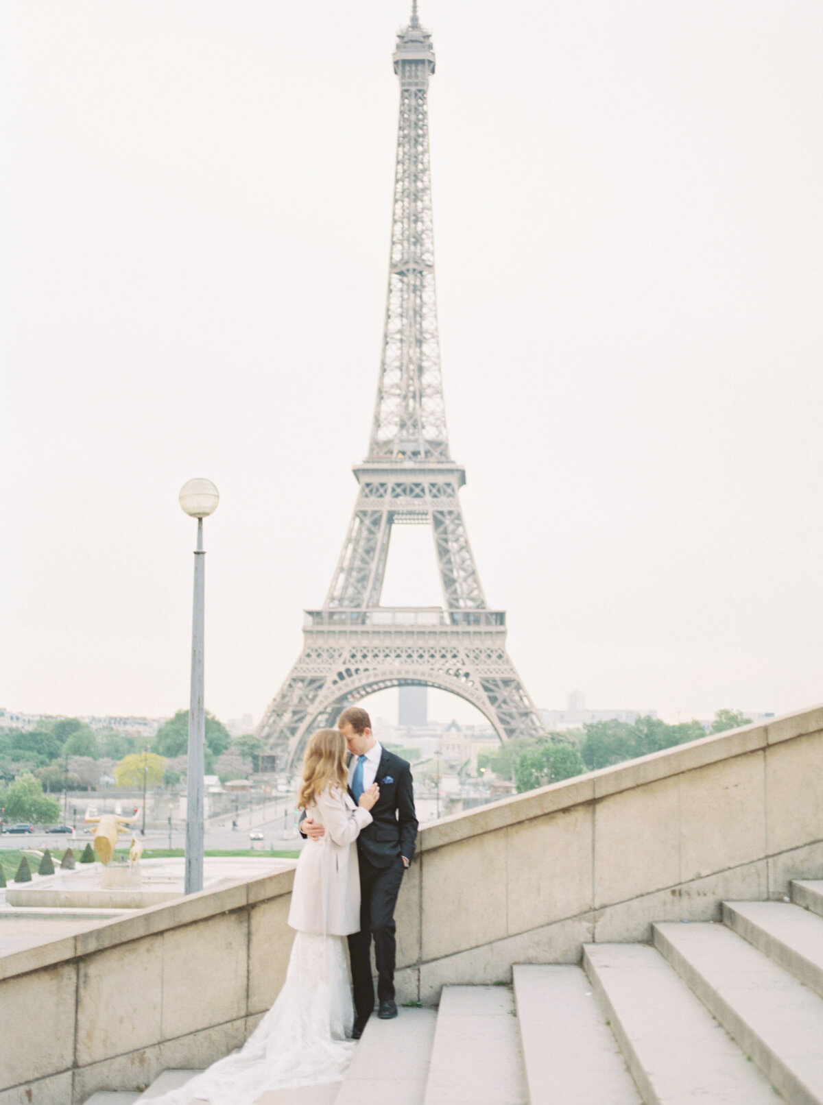 marcelaploskerphotography-paris_wedding-1