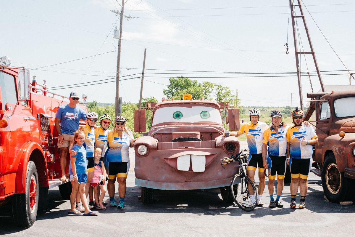 scotty's-ride-for-water-water-mission-philip-casey-photography-36