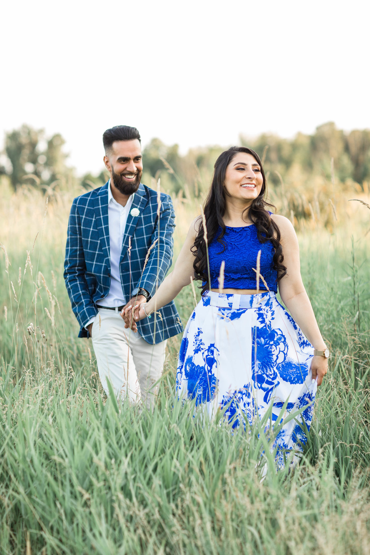 Maha-Bobby-Engagement-Session-Teasers-024