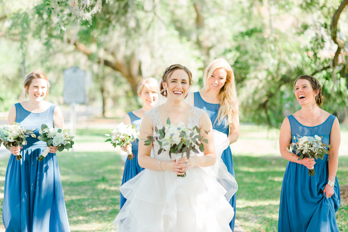 Charleston Weddings- Nancy Lempesis Photography - Wedding Phtography (12)