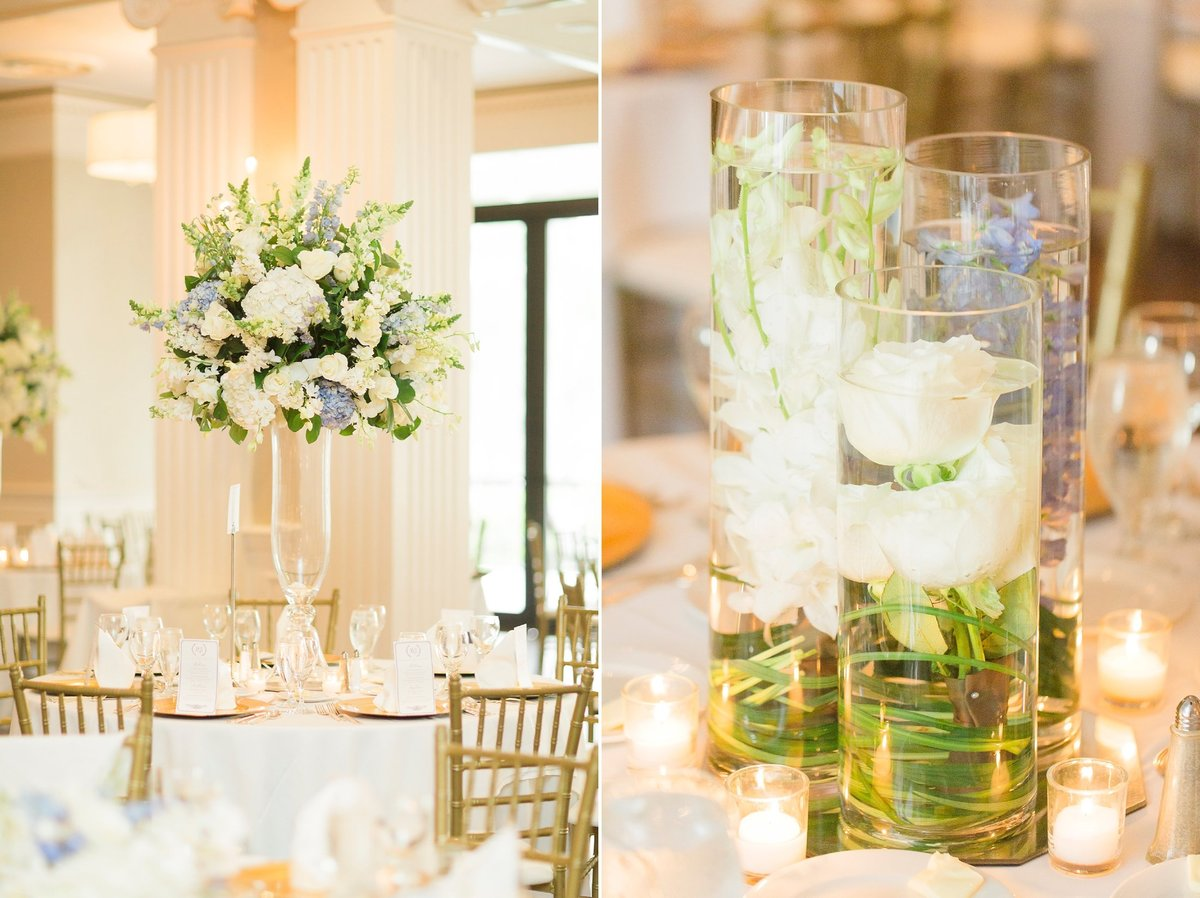 Megan-and-Brian-Lakeside-Country-Club-Houston-Wedding-Planner-Love-Detailed-Events-The-Cotton-Collective 16