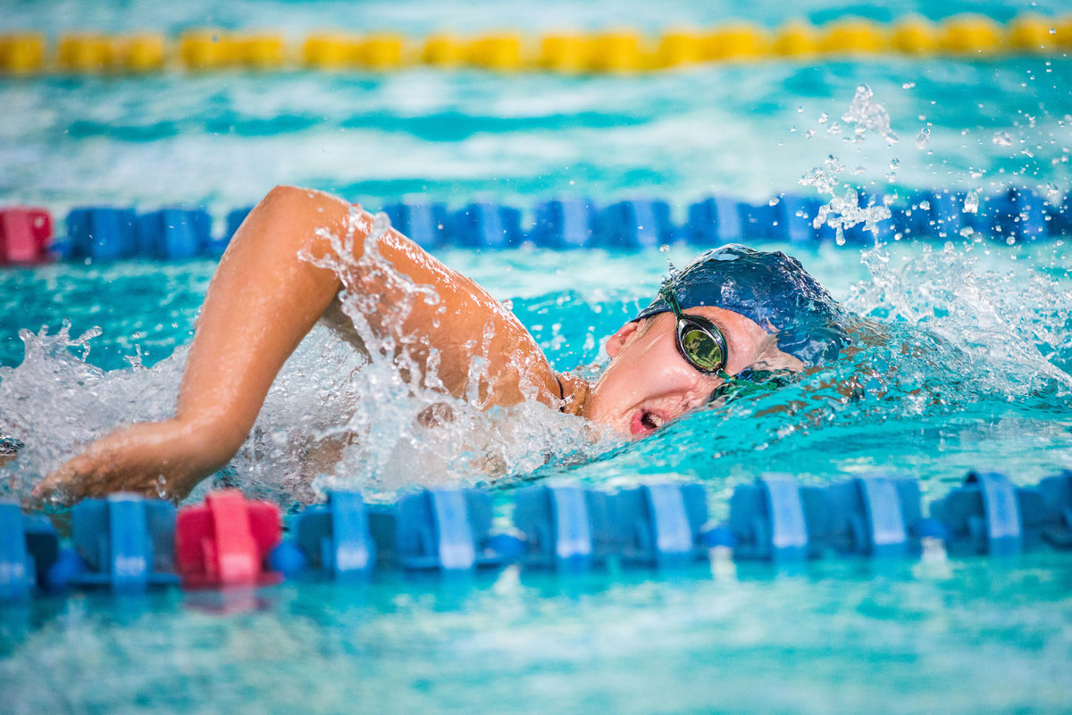 Hall-Potvin Photography Vermont Swimming Sports Photographer-25