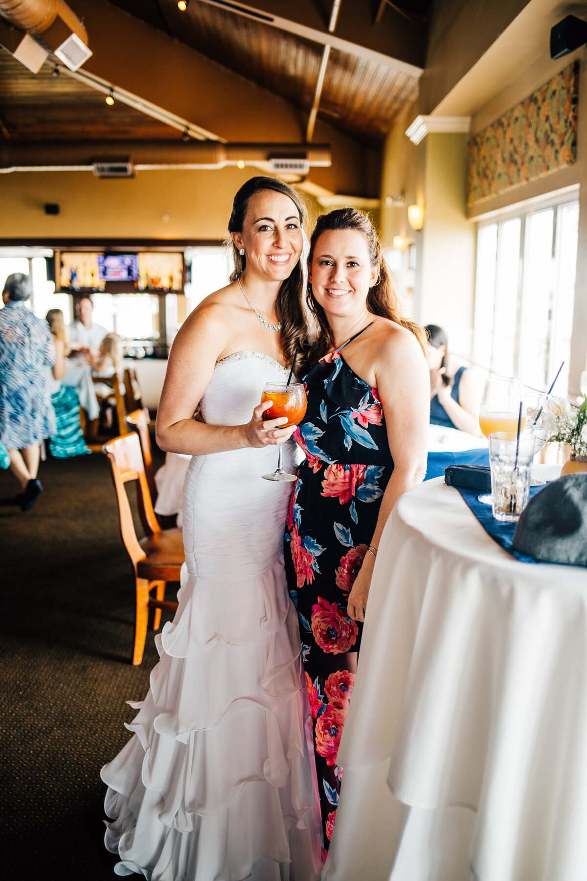 Kimberly_Hoyle_Photography_Marrero_Millikens_Reef_Wedding-79