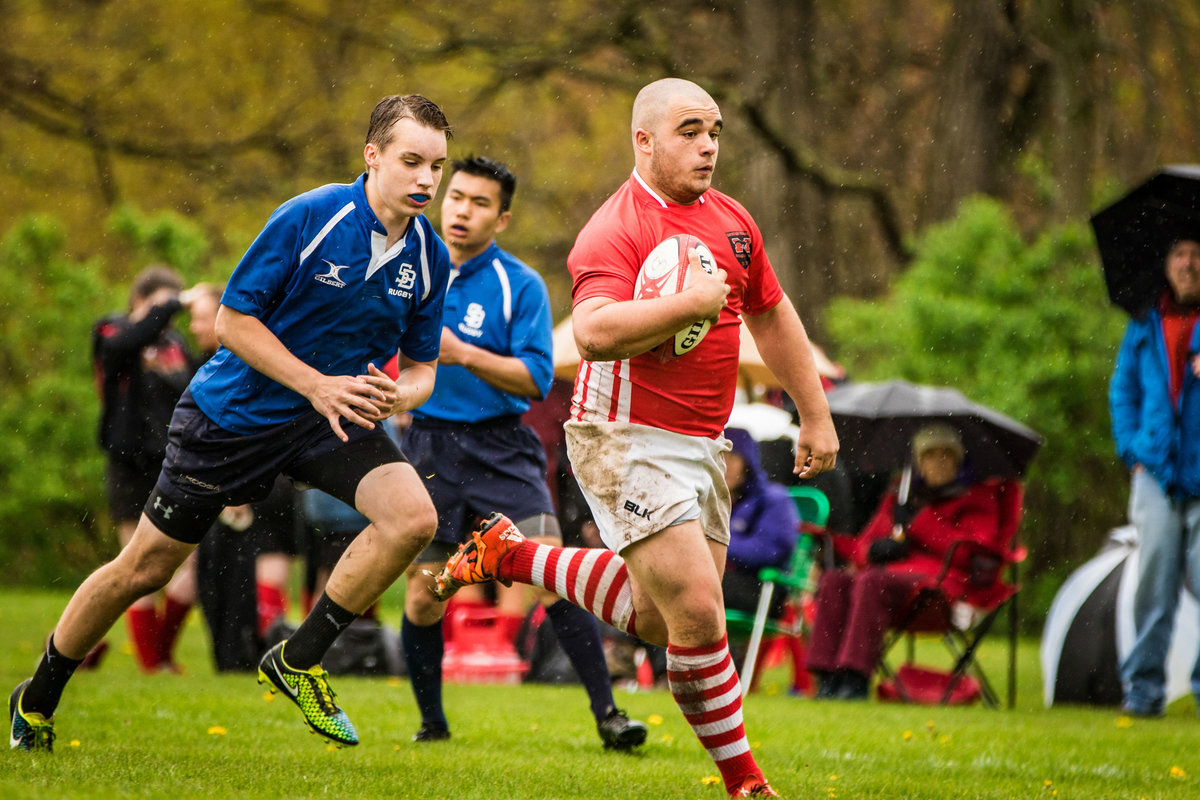 Hall-Potvin Photography Vermont Rugby Sports Photographer-6