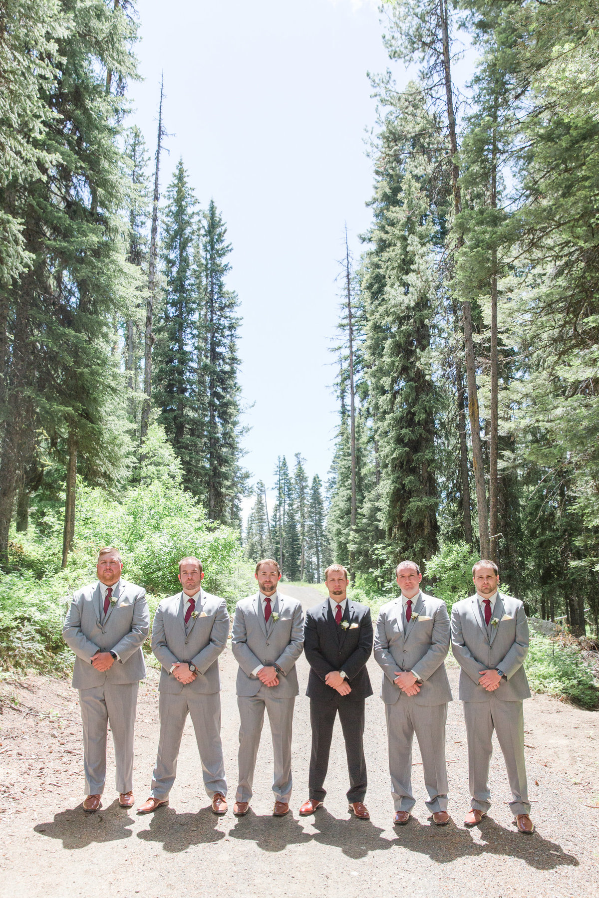 McCall Idaho Wedding Photographer_20180630_043