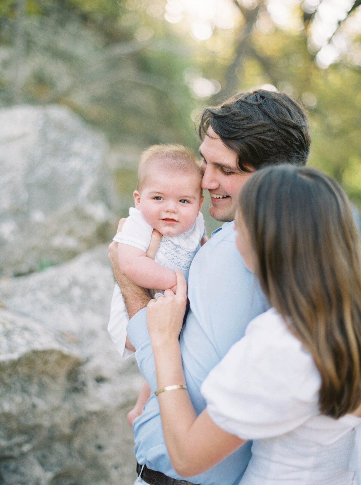 Pierce Family Session-441