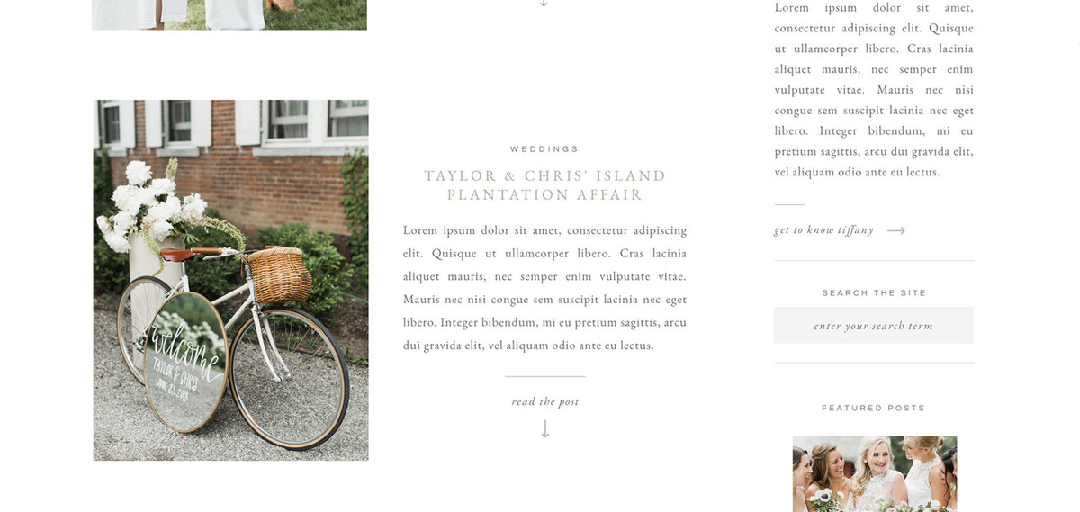 clean-website-blog-template-hampton