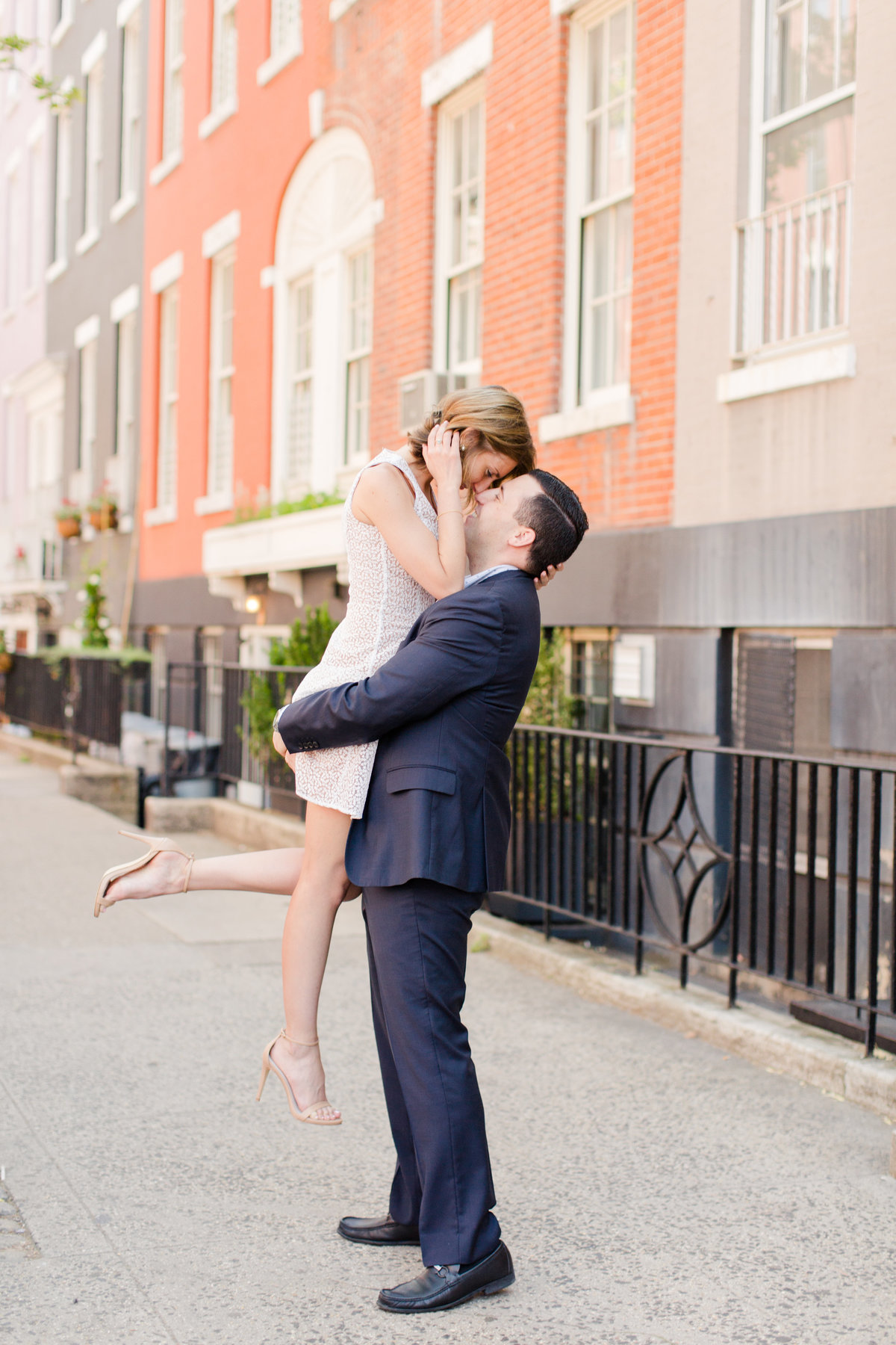 Lauren-Kearns-West-Village-Engagement20