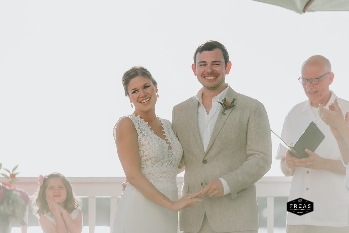 Copy of Ocean_Key_Wedding_Emily_Pat-427