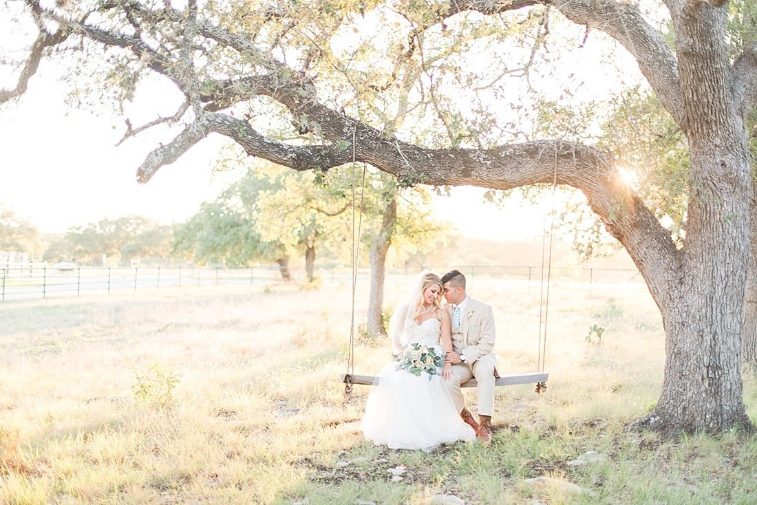 A Dusty blue Wedding with greenery at CW Hill Country Ranch in Boerne, Texas_0111