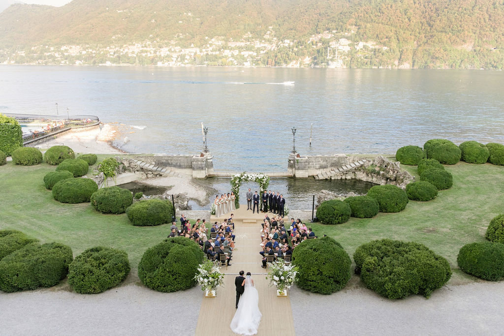 lake-como-wedding-photographer-villa-erba-roberta-facchini-photography-101