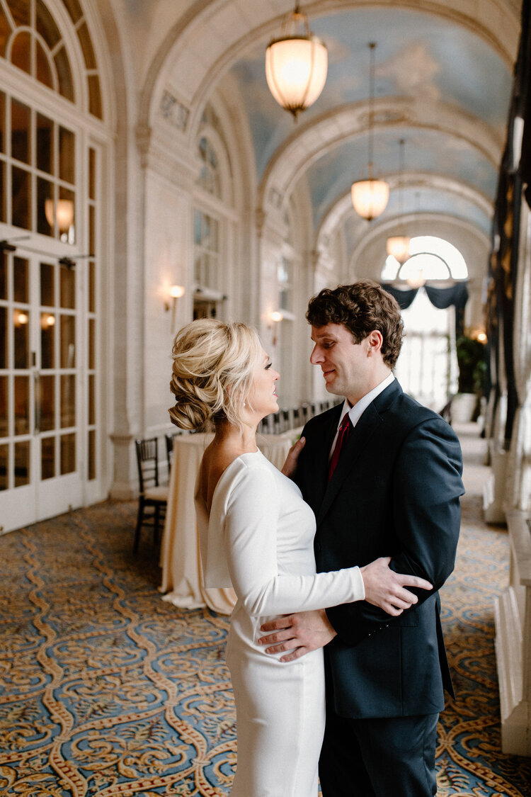 CHICAGOWEDDINGPHOTOGRAPHER_NASHVILLEPHOTOGRAPHER_-1-6