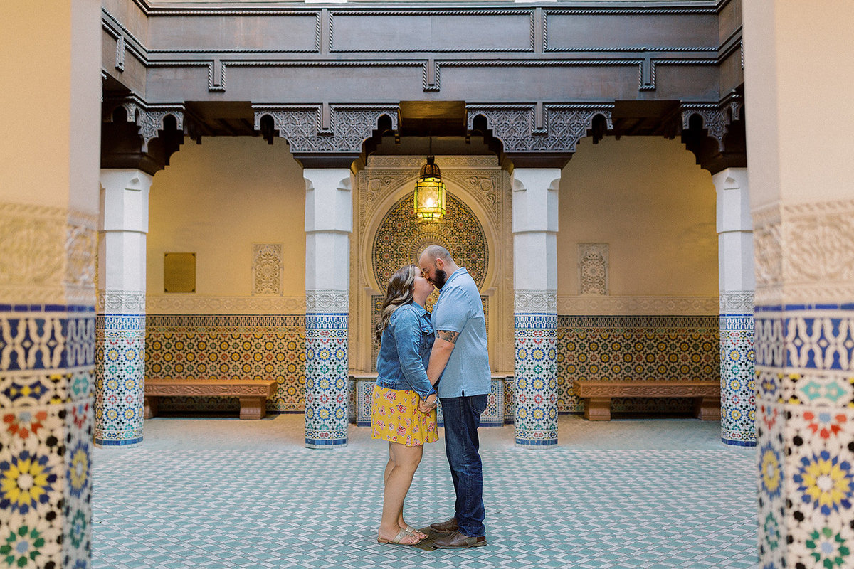 Larisa_+_Craig_Disney_Epcot_Boardwalk_Resort_Engagement_Session_Photographer_Casie_Marie_Photography-33
