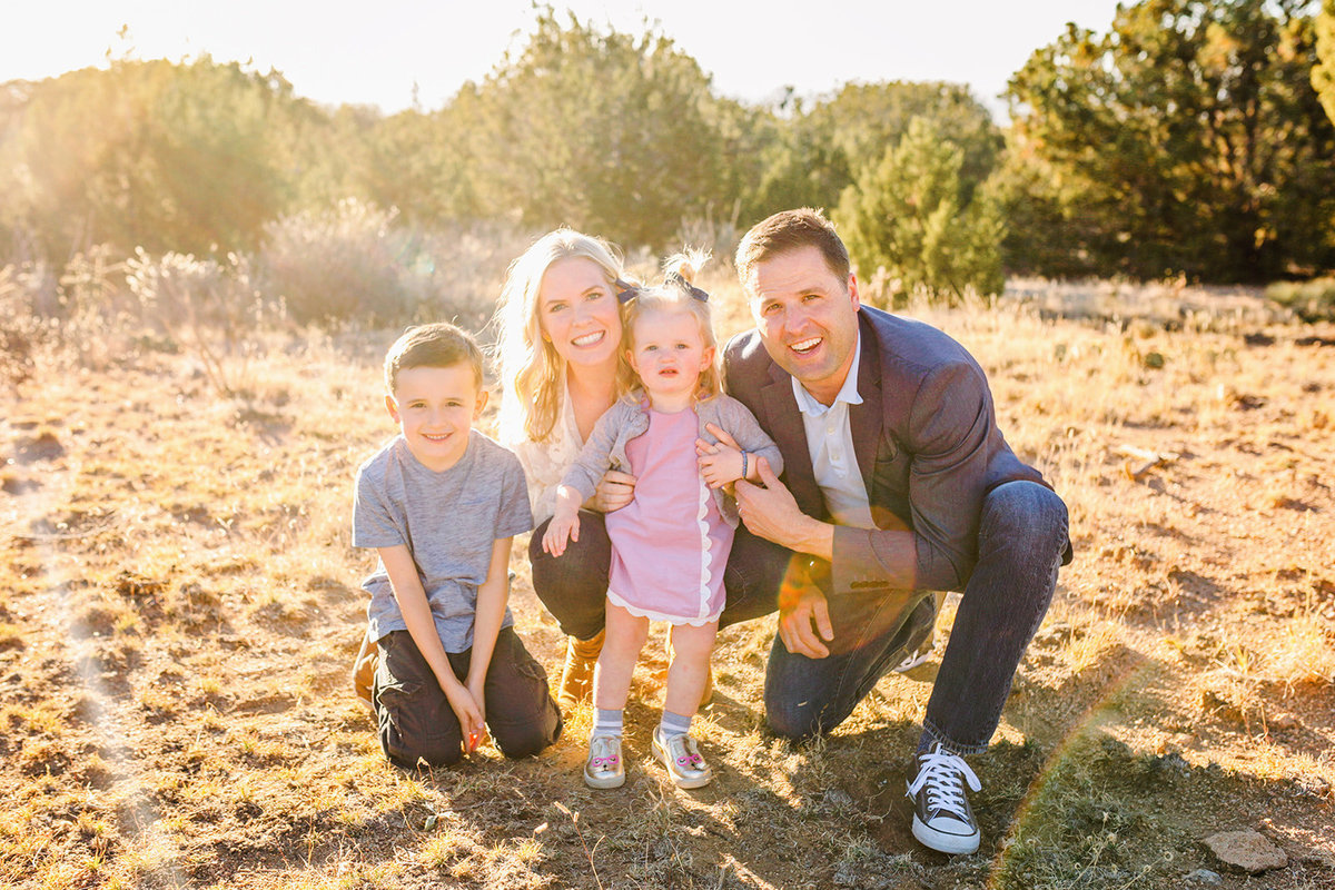 Albuquerque Family Photographer_Foothills_www.tylerbrooke.com_Kate Kauffman_008