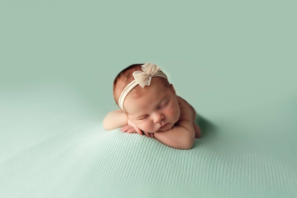 Brittany-Brooke-Photography-Newborn-Photographer_0335