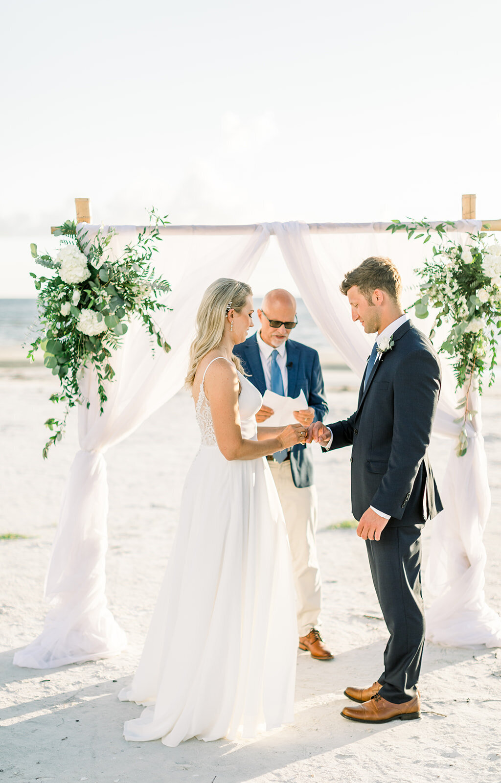 alex-mike-bowditch-beach-fort-myers-wedding-photos-1223