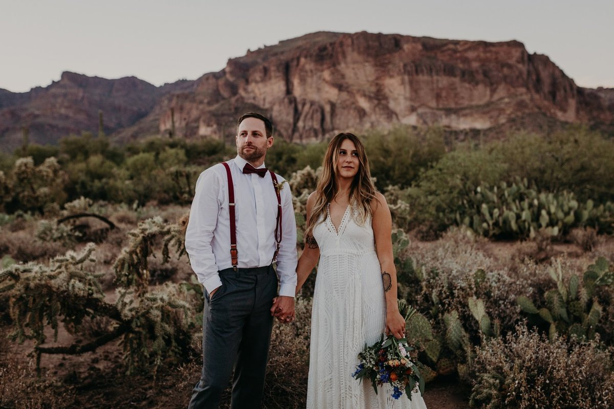 Superstition-Mountains-Cloth-and-Flame-Wedding1