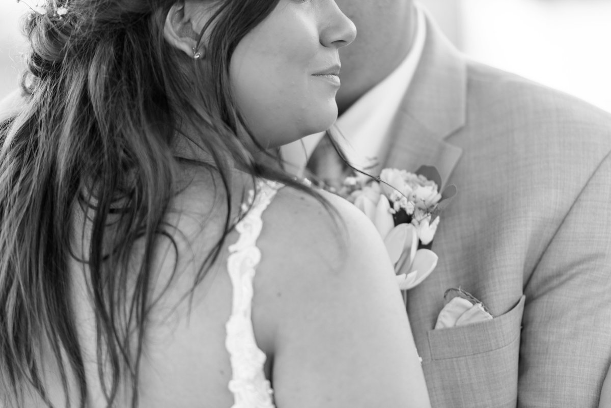 caitlin_audrey_photography (700 of 721)