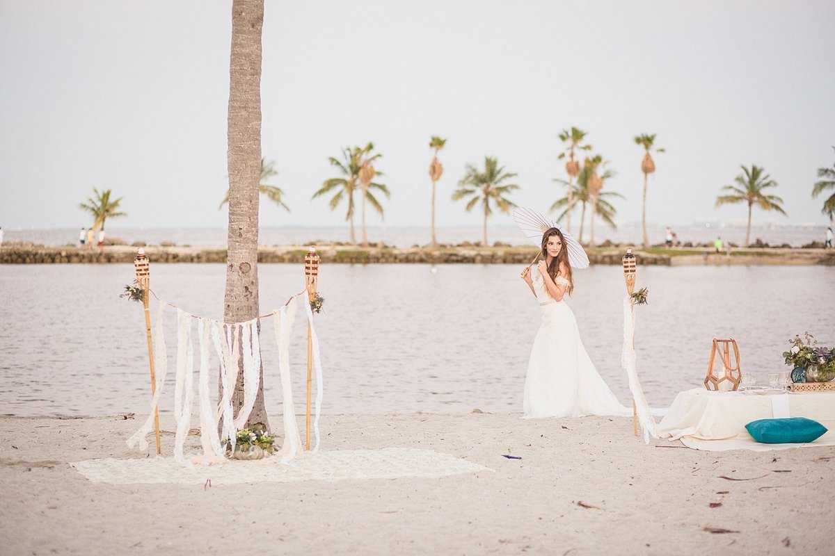 Miami-Wedding-Planner-Gather-and-Bloom-Events-styled_shoot-styled_shoot_2_jpg-0180