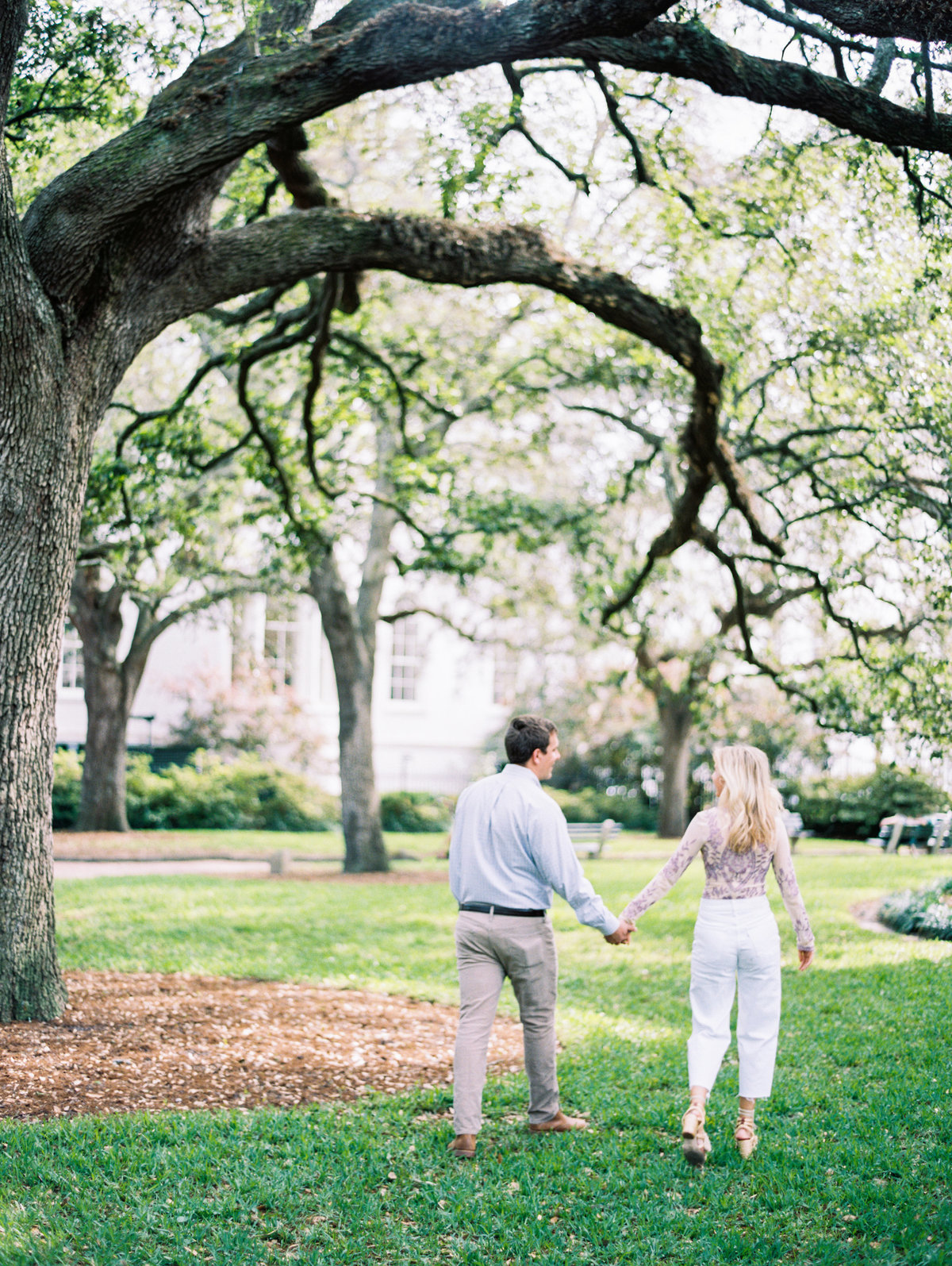 charleston-engagement-photos-wedding-photographer-philip-casey-photo-010