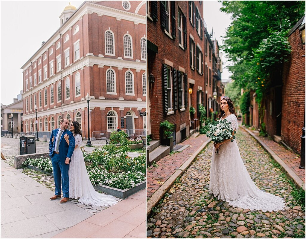 downtown boston wedding_0000
