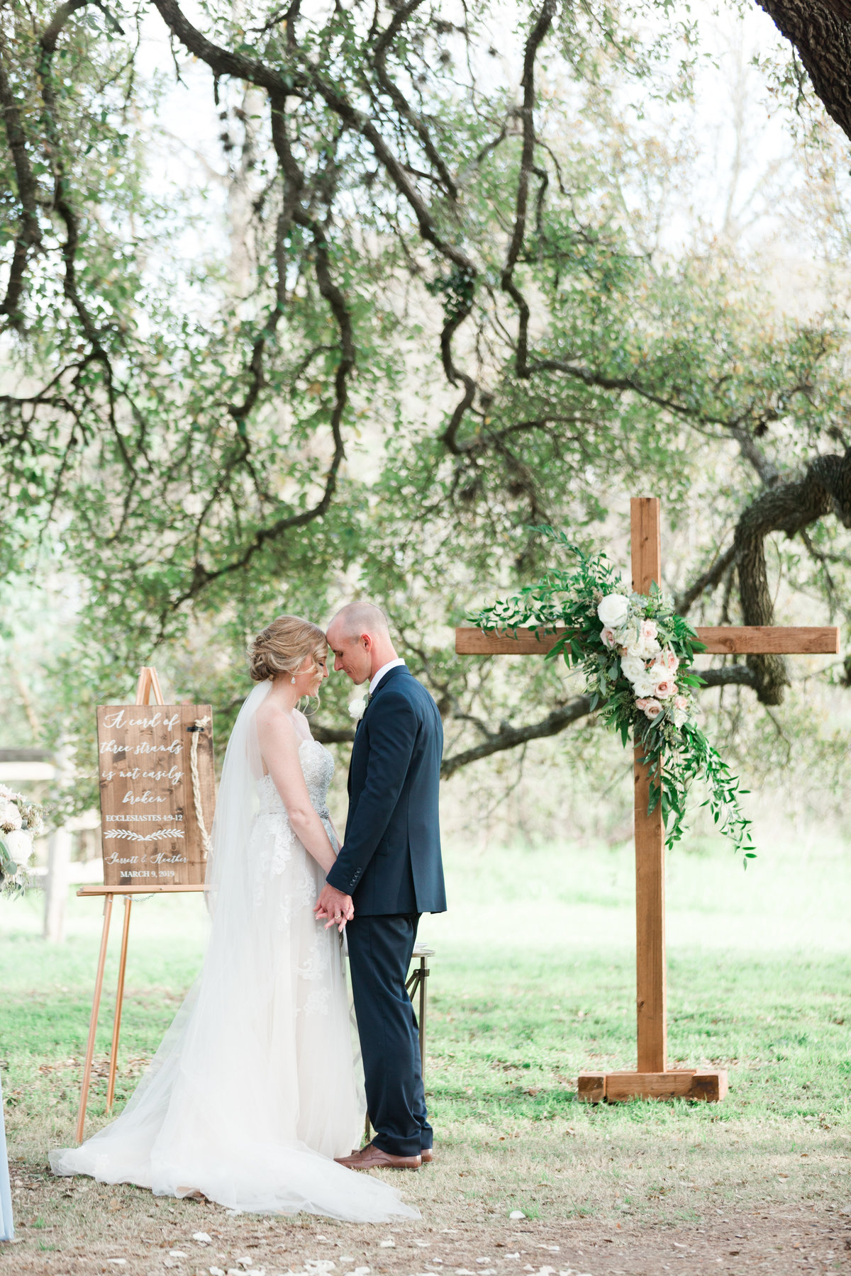 GALLERY_Wedding_Garrett+Heather_Ceremony-163