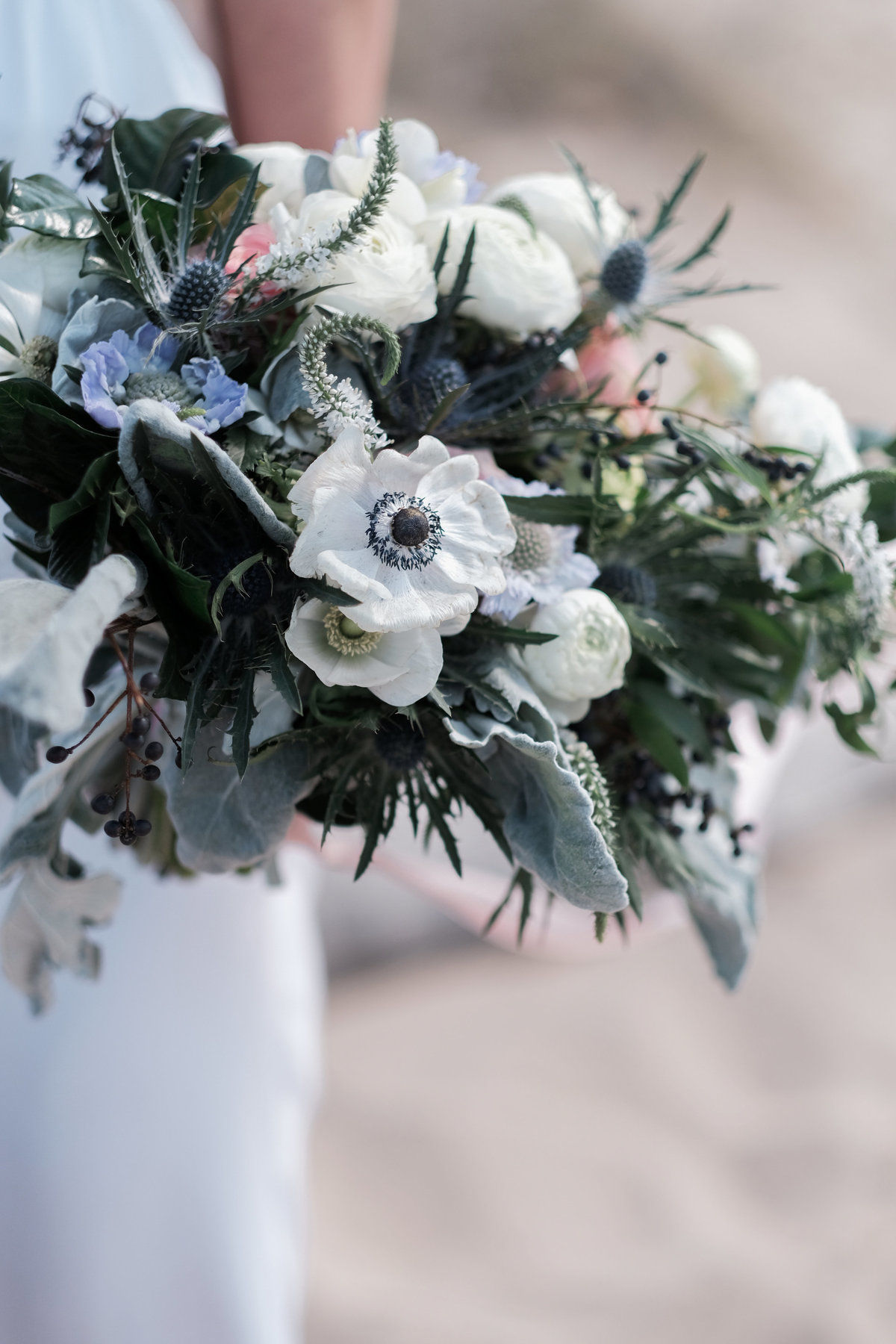 Every Little Detail - Michigan Wedding Planning and Event Design3