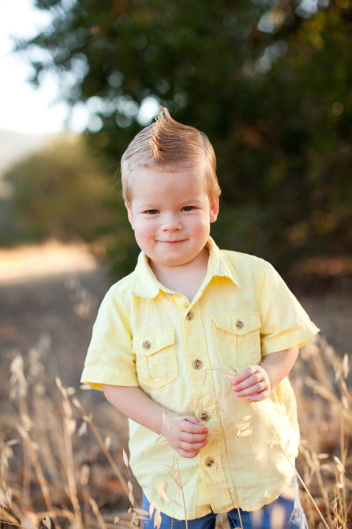 child photography in ventura county
